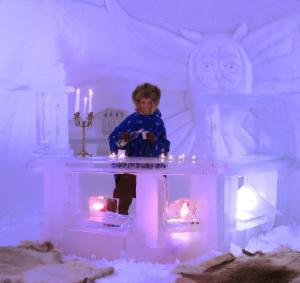 Kirkenes Snowhotel (15 of 47)