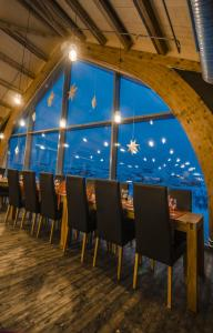 Kirkenes Snowhotel (17 of 47)
