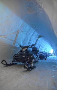 Kirkenes Snowhotel (34 of 47)