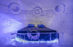 Kirkenes Snowhotel (14 of 47)