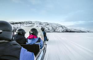 Kirkenes Snowhotel (27 of 47)