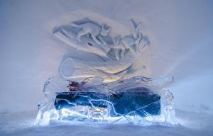 Kirkenes Snowhotel (20 of 47)