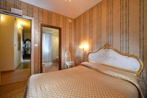 Hotel San Maurizio - AbcAlberghi.com