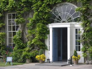 Ballymaloe House (19 of 24)