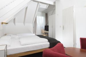 City Inn Hotel Leipzig - Möckern