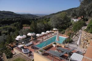 Villa Denise