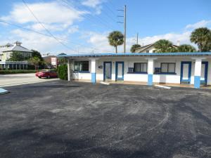 Southwind Motel, Motels  Stuart - big - 28