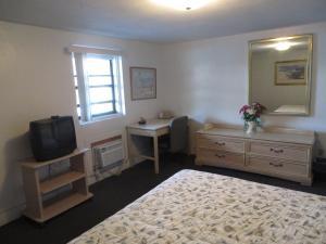 Southwind Motel, Motels  Stuart - big - 22