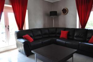 Casa di Apollo - AbcAlberghi.com
