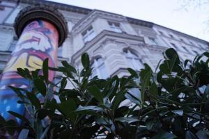Grand Hostel Berlin (8 of 39)