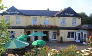 Beambridge Inn - Milverton