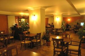 Aroanios Hotel Achaia Greece
