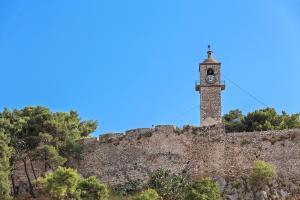 Xenon Inn Argolida Greece