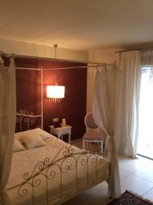 Aerinon Guesthouse Argolida Greece