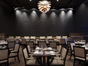 DoubleTree by Hilton Moscow - Marina (27 of 43)
