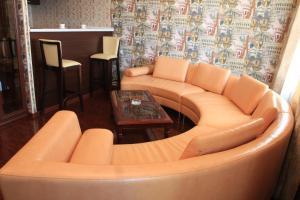 Layner Hotel, Hotely  Yakutsk - big - 1