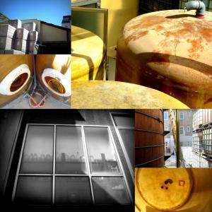 Wiener Gäste Zimmer, Bed and breakfasts  Vienna - big - 29