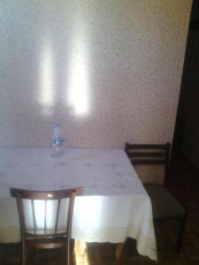 Guesthouse Pirosmani, Penziony  Bordžomi - big - 15