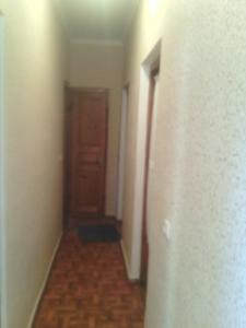 Guesthouse Pirosmani, Penziony  Bordžomi - big - 13