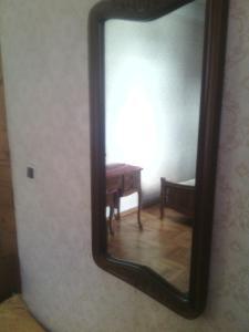 Guesthouse Pirosmani, Guest houses  Borjomi - big - 5