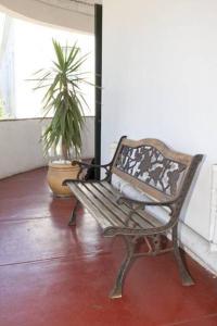 de Oude Meul Guest House, Penziony  Stellenbosch - big - 40