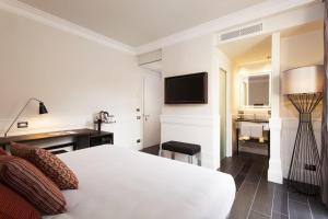 Palazzo Navona Hotel (37 of 41)