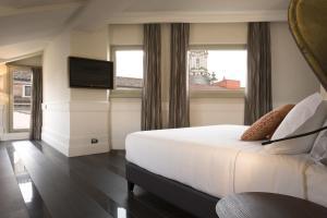 Palazzo Navona Hotel (22 of 41)