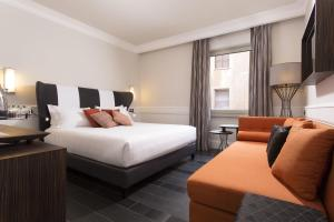 Palazzo Navona Hotel - AbcAlberghi.com