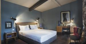 Hotel Garibaldi Blu (18 of 27)