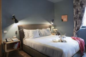 Hotel Garibaldi Blu (15 of 27)