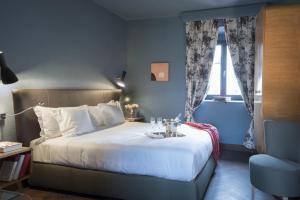 Hotel Garibaldi Blu (10 of 27)