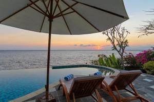 Villa Aquamarine Resort Villa Bali Deals Photos Reviews