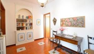 Casa Vacanza Alessia - AbcAlberghi.com