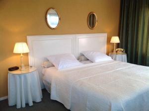 Hotel Restaurant 't Veerhuis.  Foto 20