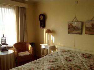 Hotel Restaurant 't Veerhuis.  Foto 18
