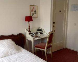 Hotel Restaurant 't Veerhuis.  Foto 8