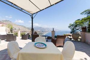 Villa Sirami - AbcAlberghi.com