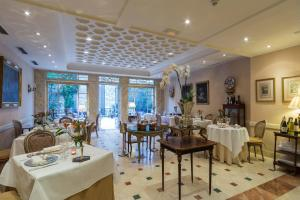 Hotel Orfila (39 of 40)
