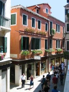 Hotel Da Bruno - AbcAlberghi.com