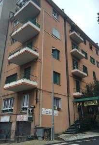 Hotel Nuovo Metropol - AbcAlberghi.com