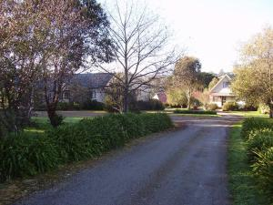 Neerim Country Cottages, Holiday parks  Neerim South - big - 24
