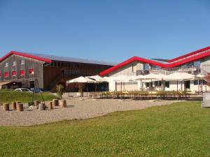 Bolderhof