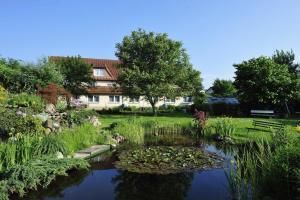 Gasthaus Zum Rethberg - Drieberg Dorf
