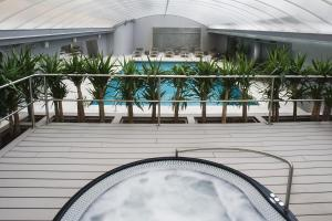 Altis Grand Hotel (7 of 41)