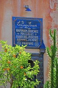 Le Jardin des Biehn (9 of 113)