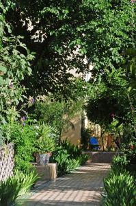 Le Jardin des Biehn (15 of 113)