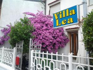 Villa Lea - AbcAlberghi.com