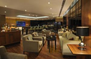 Hilton Bangalore Embassy GolfLinks (31 of 56)