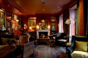 The Zetter Townhouse, Clerkenwell (13 of 37)