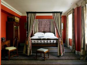 The Zetter Townhouse, Clerkenwell (7 of 37)